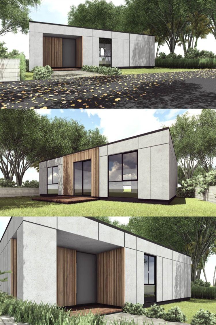 Proposed house design at Kidelpitiya, Sri Lanka - MVIVO ...