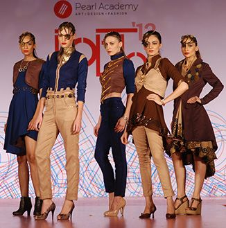 Pearl Academy Is A Leading Fashion Design Education Institute Provide Fashion Designing Cou With Images Fashion Designing Course Fashion Designing Colleges Fashion Design
