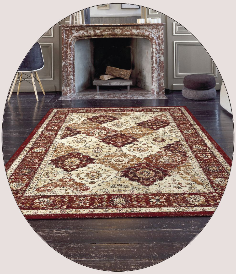 KAS Rugs March 2016 #Lifestyle #Lifestyles #KAS