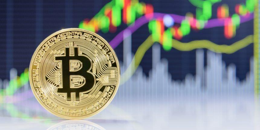 ty gia bitcoin comerț io ico bitcoink