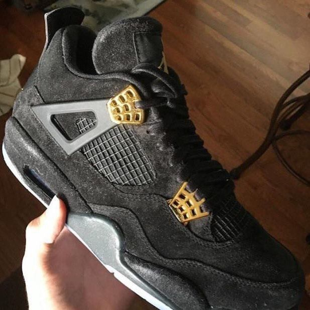 Sneaker Bar Detroit (SBD)   Sneaker News Release Info