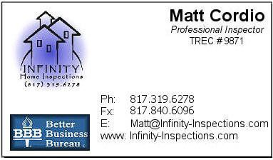 Business card inspector click here to send a quick text message business card inspector click here to send a quick text message colourmoves