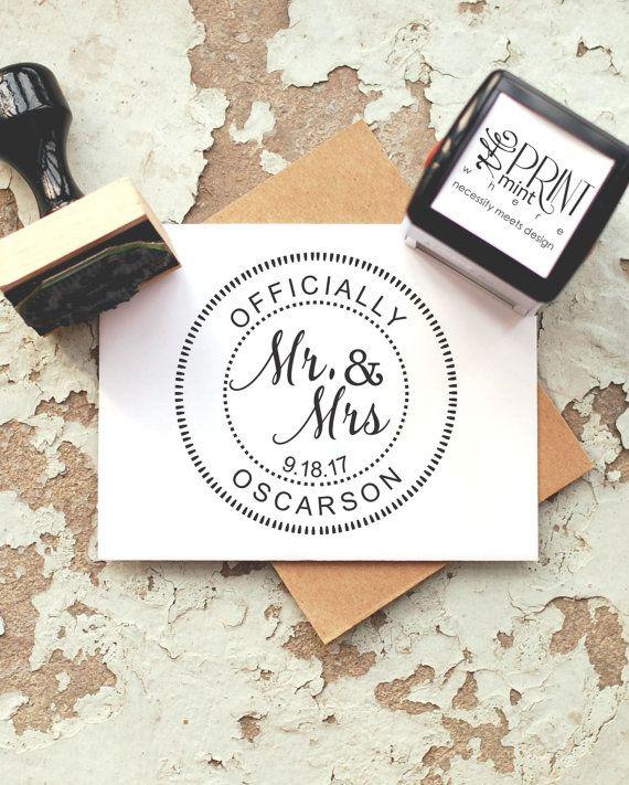 Wedding Stamp Custom Wedding Stamp Wedding Invitation Stamp Wedding Seal Wedding Tag Stamp Wed Custom Stamp Wedding Wedding Stamp Wedding Invitation Stamp
