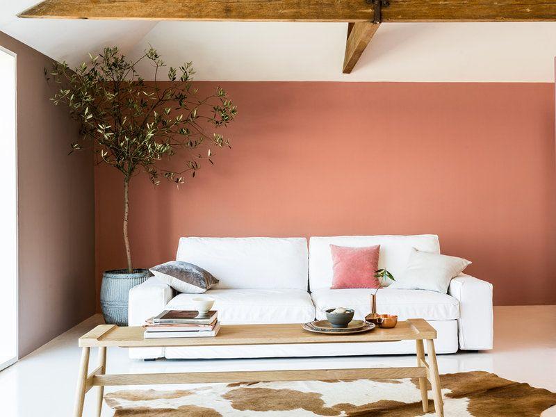 Pintar la casa los errores m s habituales decoraci n - Pintar tu casa colores de moda ...