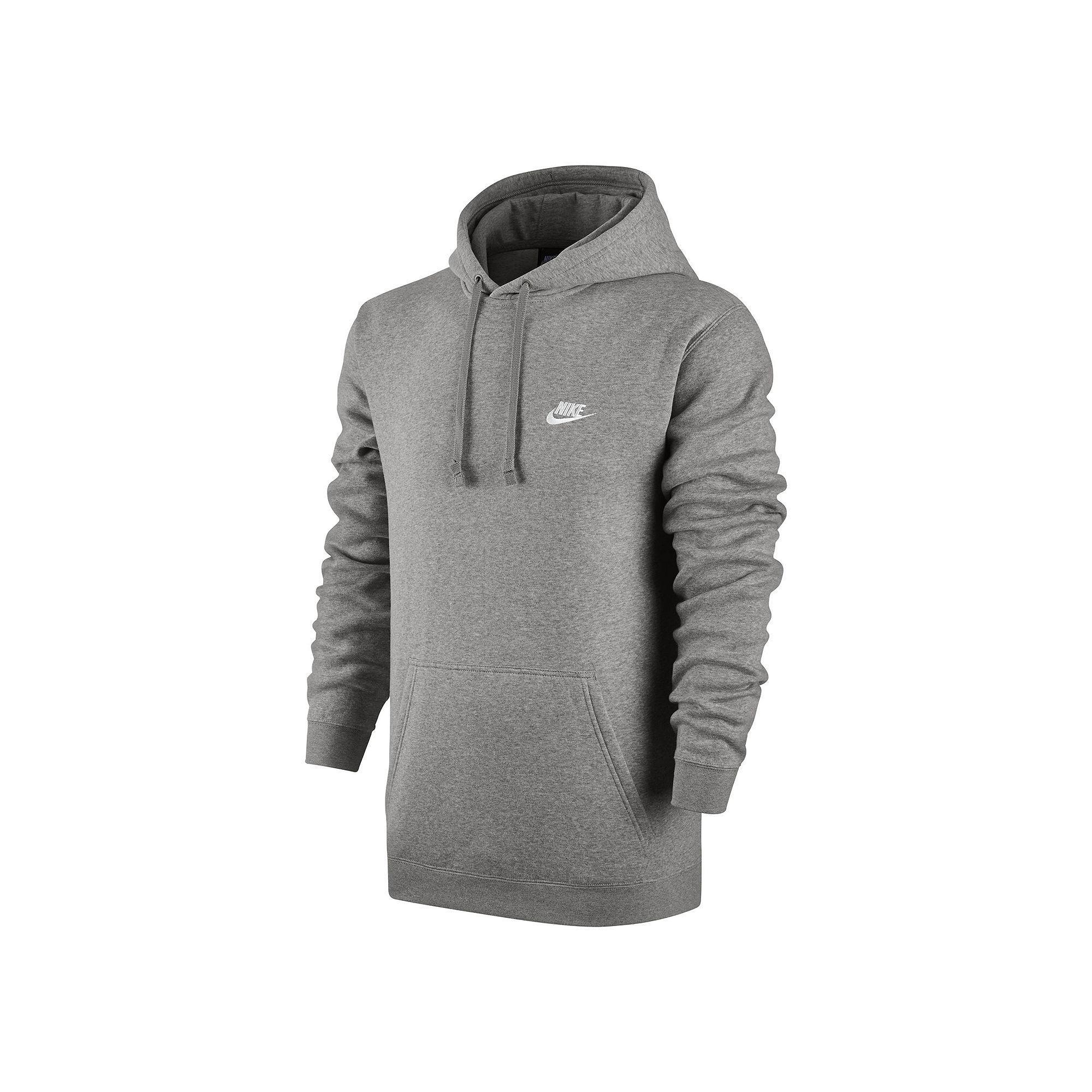 Nike Taille Hoodies Mens 3x