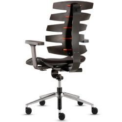 Photo of Office swivel chairs – https://pickndecor.com/haus
