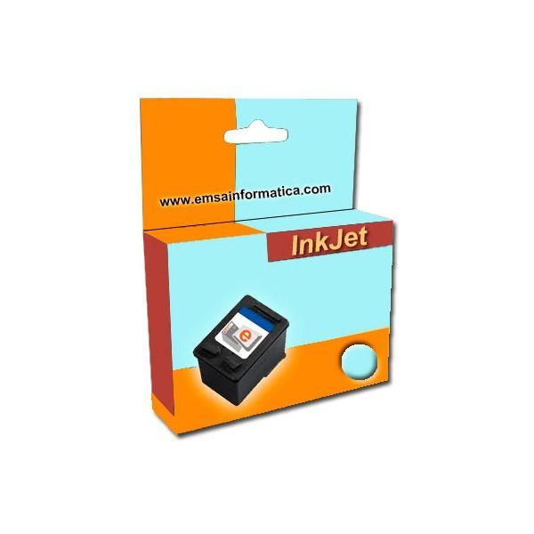 Cartucho HP363XL C8774E Cyan Claro Compatible