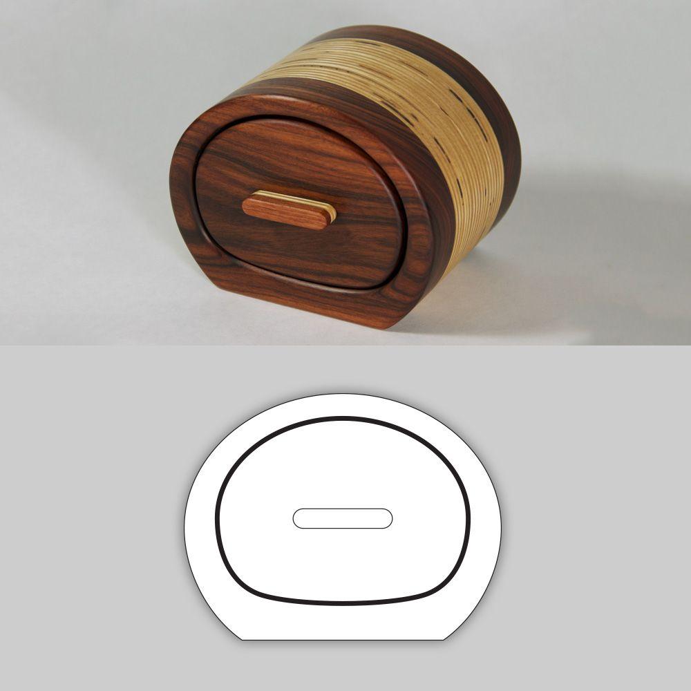 bandsaw-box-omaha-ft … | bandsaw …