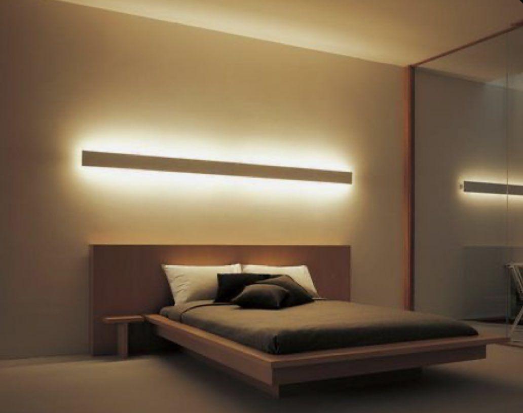 Melissa On Twitter In 2020 Schlafzimmer Beleuchtung Beleuchtungsideen Schlafzimmer Beleuchtung Wohnzimmer