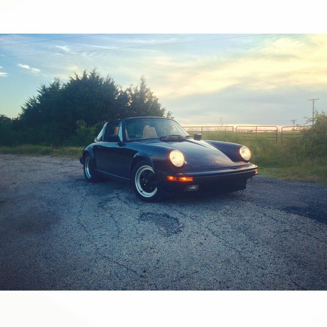 1986 porsche 911 targa aircooled top down pinterest porsche 1986 porsche 911 targa aircooled vanachro Gallery