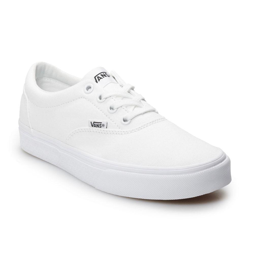 Vans shoes women, Skate shoes