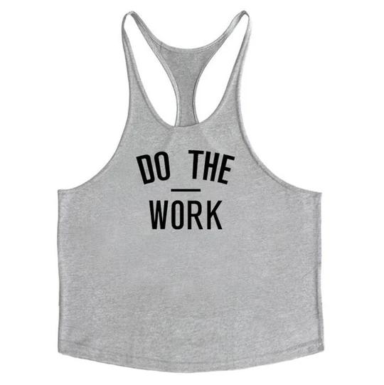 Brand Gyms Clothing Singlet Y Back Tank Top Men Fitness Stringer Vest Geekbuyig Gym Tank Tops Men Mens Tank Tops Gym Tank Tops
