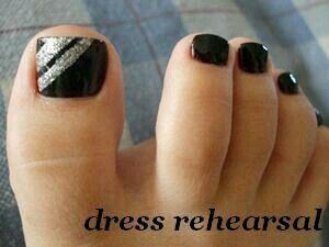 acripie  pedicure designs toenails toe nail designs toe