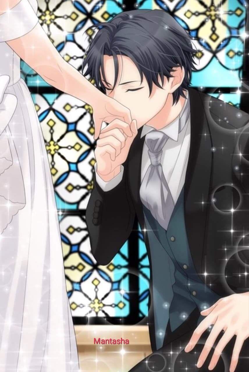 dating games anime for boys full season 7