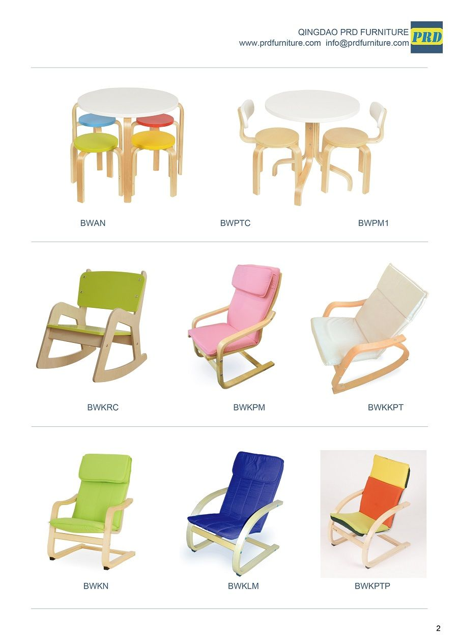 Pin By Prd Furniture On 2016brochures Prd Furniture Furniture