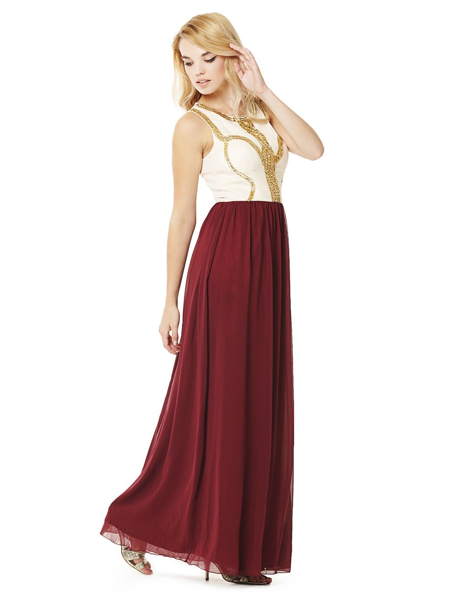 dce2b29ff6 Chi Chi Kylie Dress | Shop Chi Chi Dresses | Free UK Delivery | Prom ...