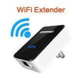 #DailyDeal Sunmy N300 WiFi Range Extender     Sunmy N300 WiFi Range ExtenderExpires Mar 19, 2017     https://buttermintboutique.com/dailydeal-sunmy-n300-wifi-range-extender/