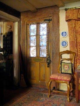 Studio E Furniture And Accessories