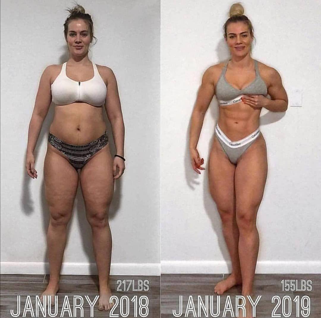 Evolução monstra 🔥🔥 . . . . #academia #fitness #treino #gym #foco #dieta...  Evolução monstra 🔥🔥 . ....