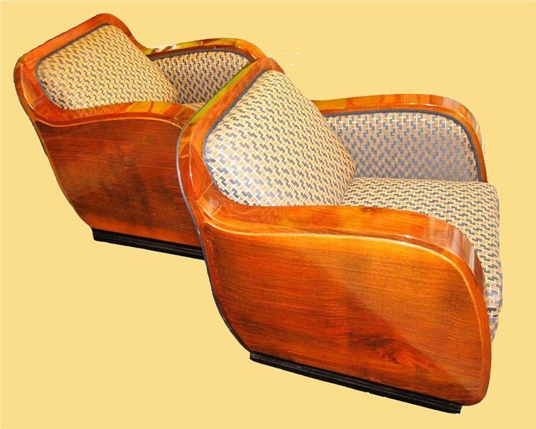 bauhaus m bel und antiquit ten in regensburg coloneum wohnart chair pinterest bauhaus. Black Bedroom Furniture Sets. Home Design Ideas