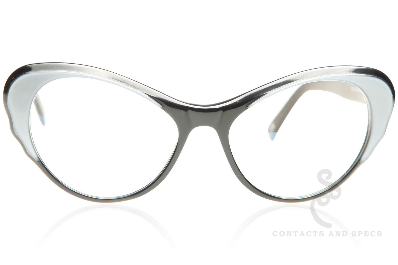 b1d507117f Andy Wolf Eyewear 5031