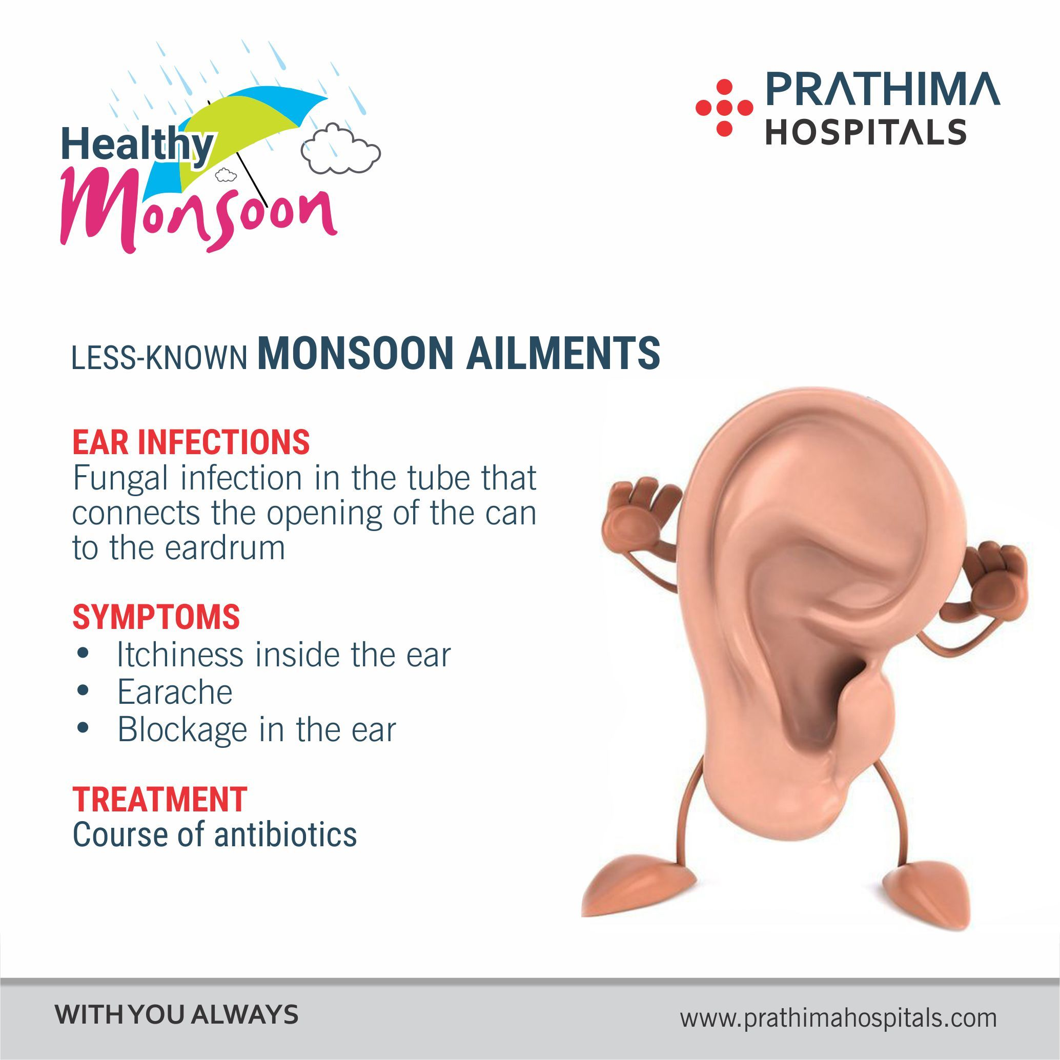 What Are The Signs And Symptoms Of Ear Infection Ear Infection Middle Ear Infection Symptoms First Aid Treatment