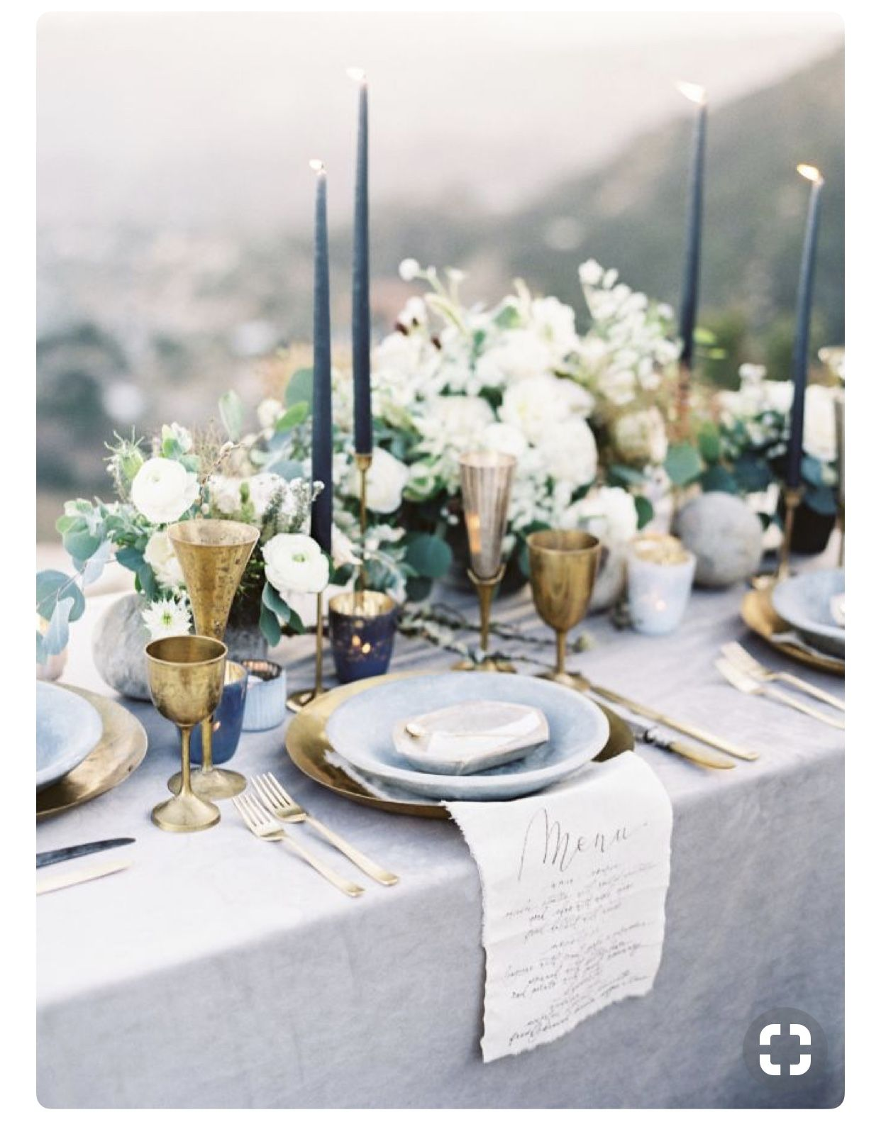 Pin by Katie Beavis on Pretty Things | Pinterest | Wedding, Weddings ...