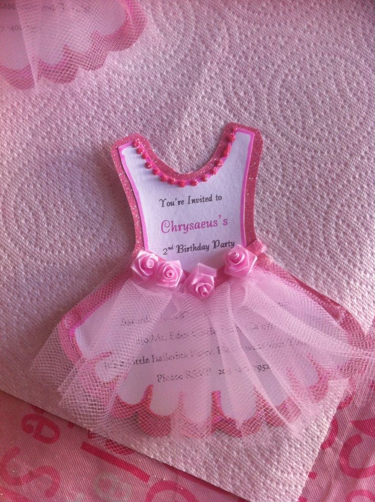 Pin by cecilia sykala on for children pinterest for Pin the tutu on the ballerina template