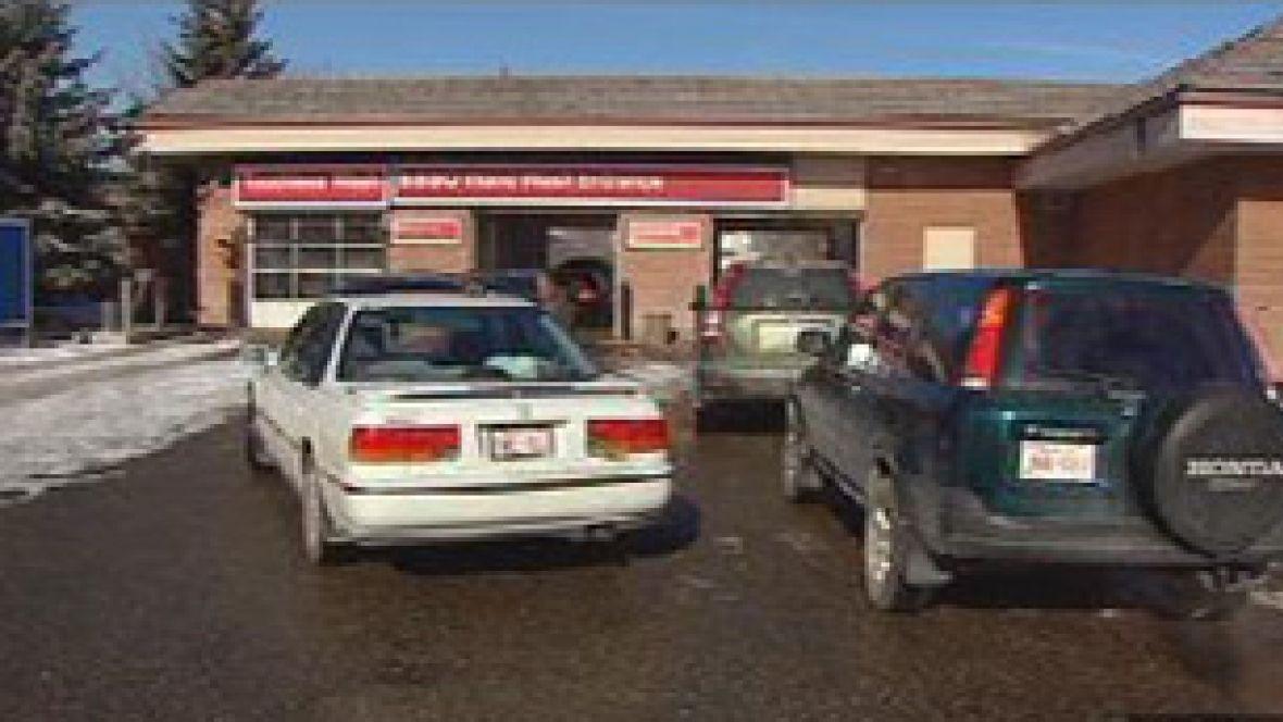Driveway car washers face 3,000 fine Car washer, Car