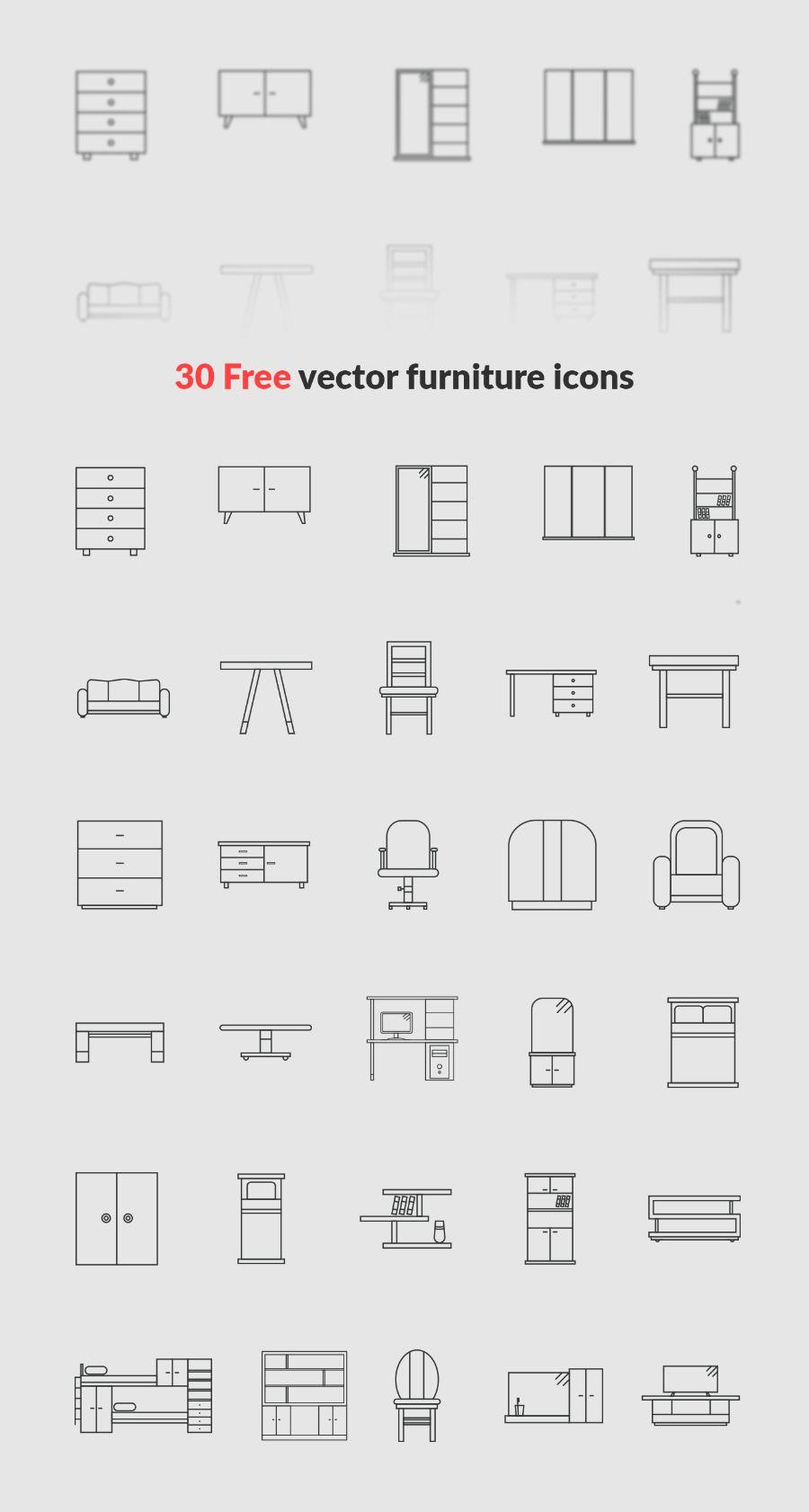 les 25 meilleures id u00e9es de la cat u00e9gorie free web icons sur