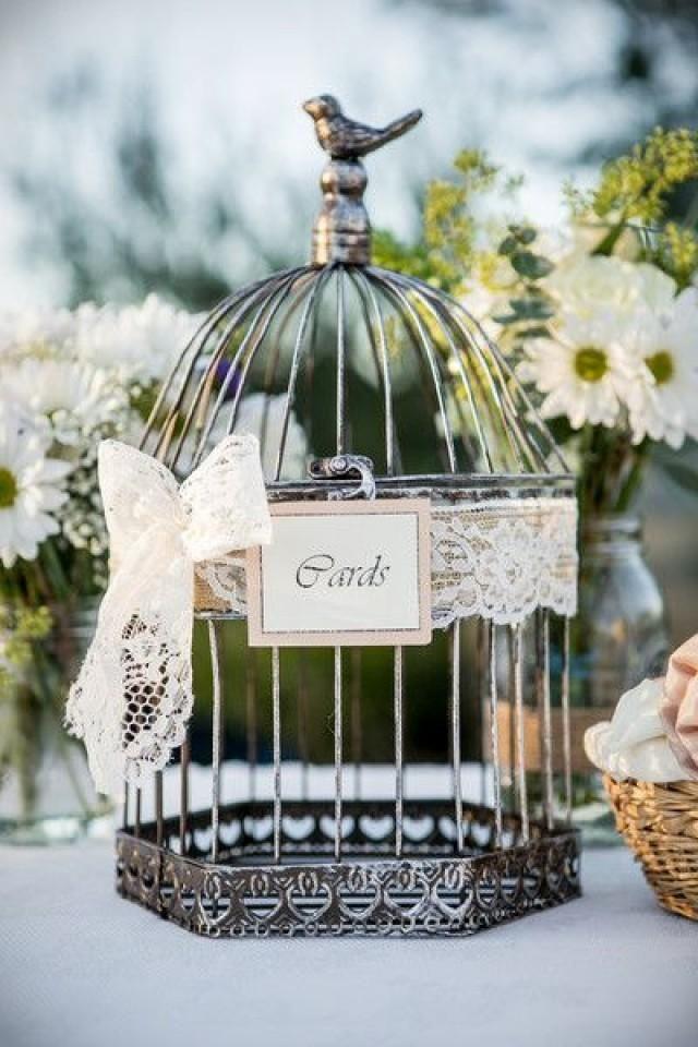 shabby chic wedding ideas | shabby-chic-wedding-ideas.jpg