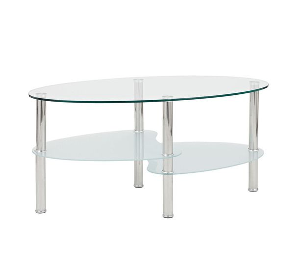 Zoe Coffee Table Tables