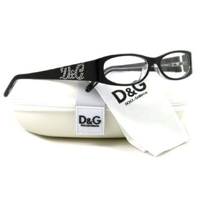 57e946b94097 dolce and gabbana eyewear | DOLCE GABBANA DG 1102 061 SILVER METAL EYEGLASSES  DOLCE & GABBANA D ..