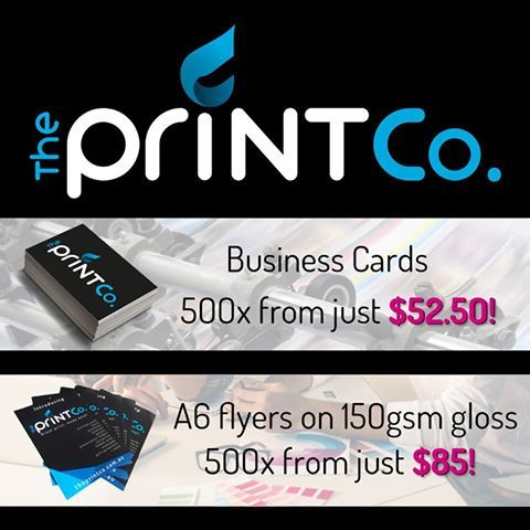 Great print made easy the print co melbourne printer south yarra great print made easy the print co melbourne printer south yarra instant printersbusiness cardsmelbourneranges reheart Images