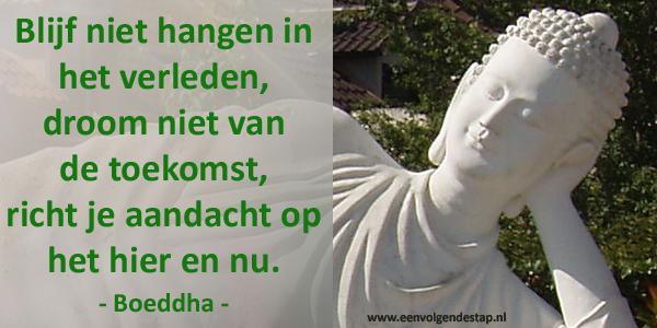 boedistische spreuken boeddhistische spreuken   Google zoeken | Spreuken en wijze  boedistische spreuken