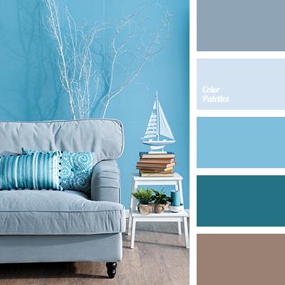 Color Palette 3625 Brown Color Palette Grey Color Palette Red