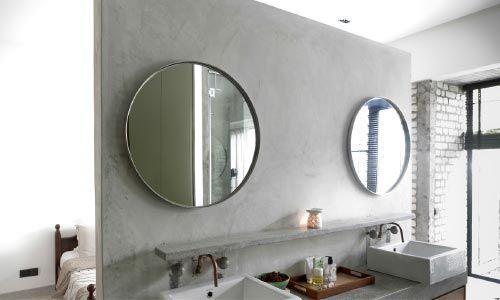 PROJECTS - SUBSOIL HOUSE :: STUDIO BIKIN | Architect ...