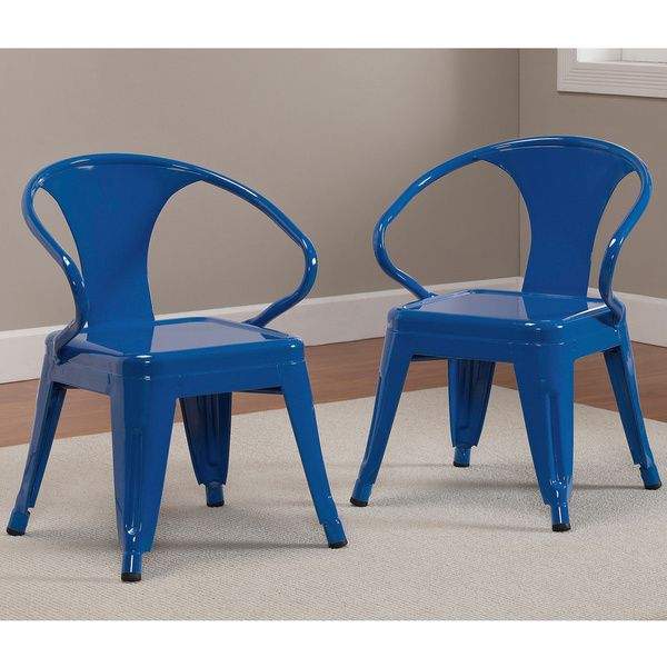 kids tabouret stacking chairs set of 2 interior architectural