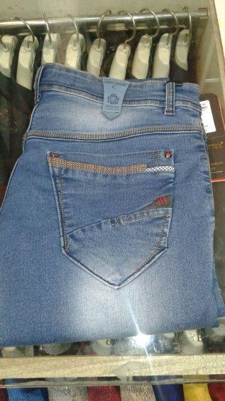 IMG 20170413 WA0018.jpg (317×563) | Jeans para hombre