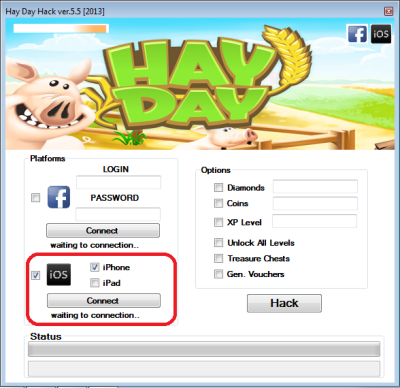 hay-day-hack-ver 5 5-2013   Hay Day Hack in 2019   Hay day