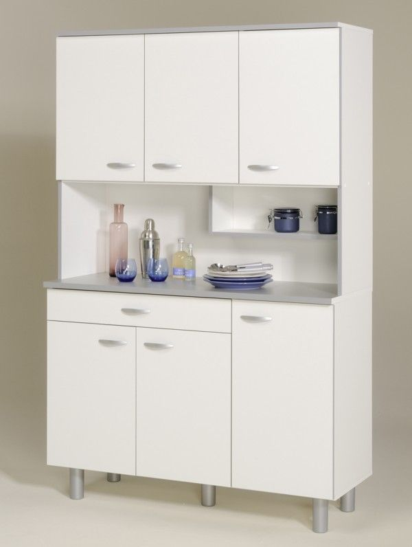 Guide For Selecting The Best Compact Kitchen Units