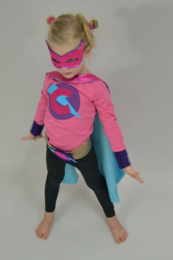 Superhelden\