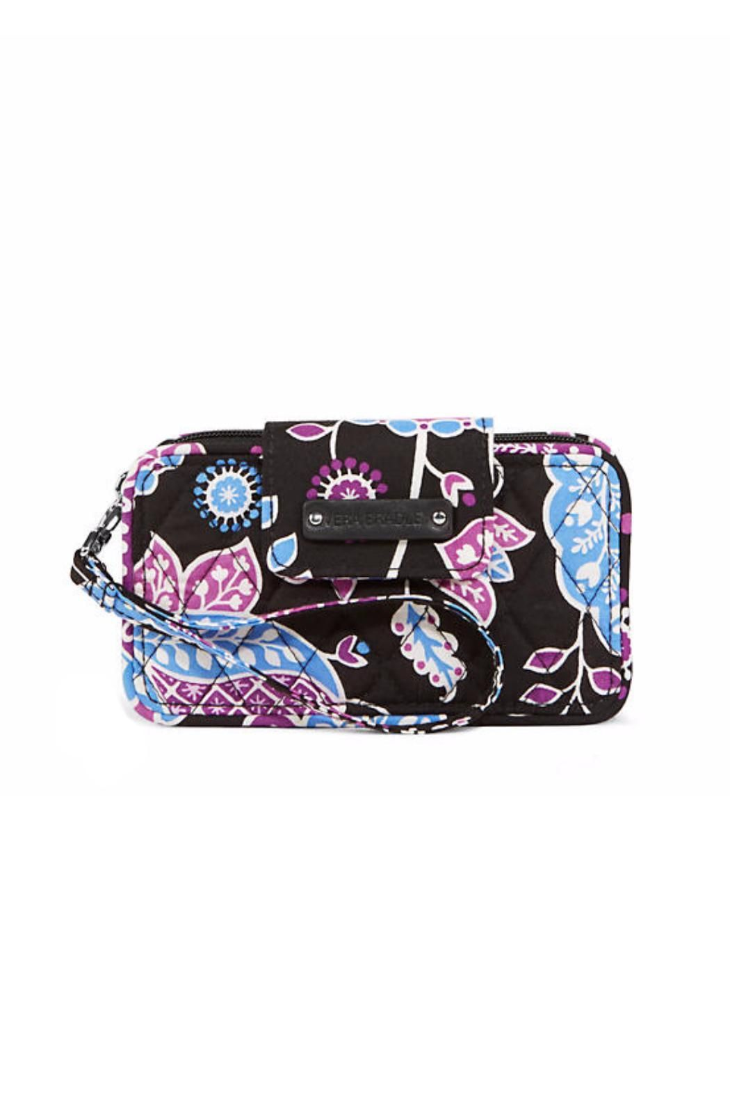 separation shoes fabb0 c2111 Our beloved all-in-one Smartphone Wristlet now holds an iPhone 6 ...
