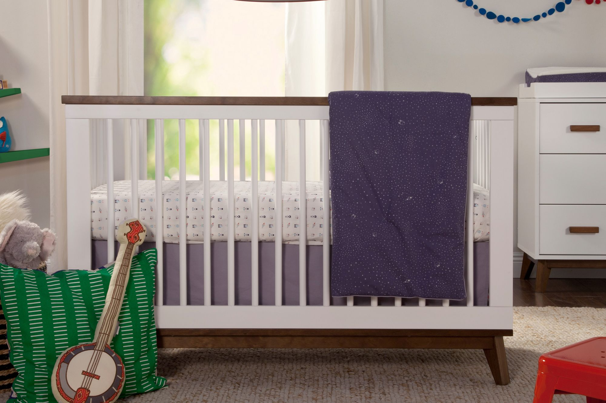 scoot in convertible crib with toddler bed conversion kit  - scoot in convertible crib with toddler bed conversion kit  toddlerbed the o'jays and modern nurseries