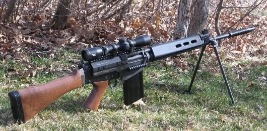fal wood furniture - Google Search | Weapons and Guns & Knifes