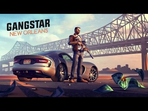 Download GTA San Andreas Mod Apk (Hacked) for …