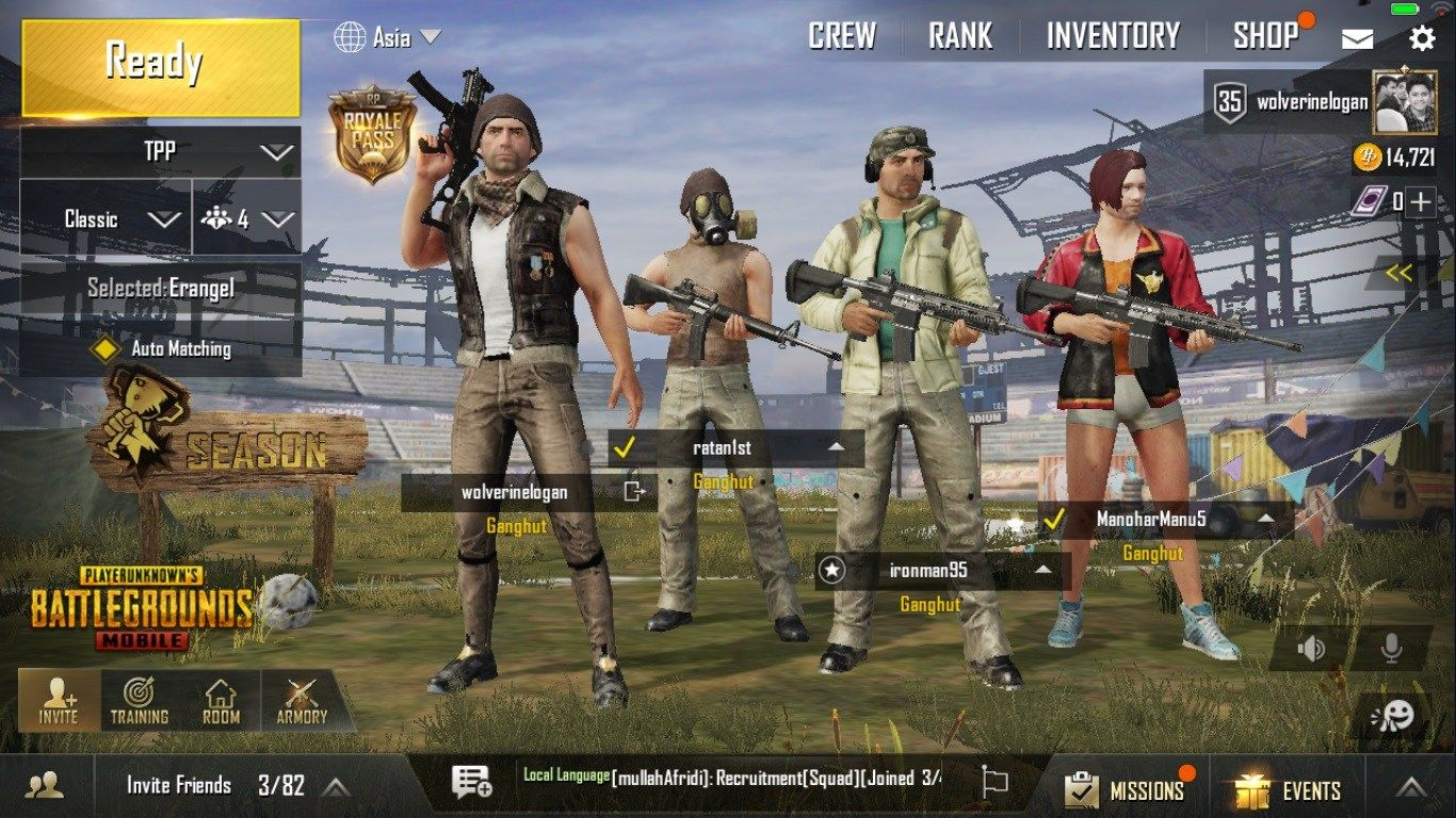 Unlimited Battle Points And Other Cheats On Pubg Mobile App Hack Real 2018 Updated Version Pubg Mobile Hack And Cheats Tool Hacks Android Hacks Point Hacks