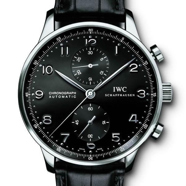 IWC Portuguese $6800