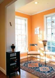 Image Result For Light Orange Bedrooms