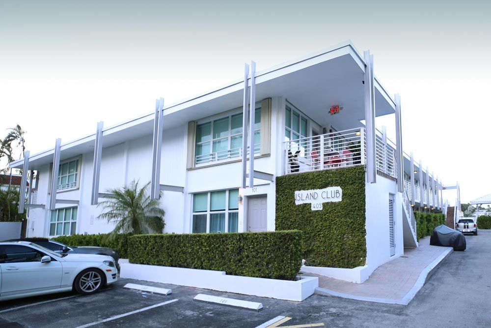 Super cute #apartment for sale in #MiamiBeach at an ...